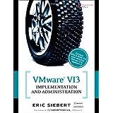 VMware VI3 Implementation and Administration ~ Eric Siebert