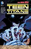 Teen Titans Volume 3: Death of the Family TP (The New 52)