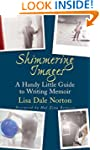 Shimmering Images: A Handy Little Gui...