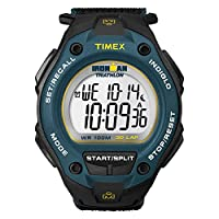 Timex Ironman Classic 30 Oversized Watch