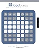 Bill Gardner LogoLounge: 2,000 International Identities by Leading Designers