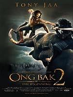 Ong Bak 2 [HD]