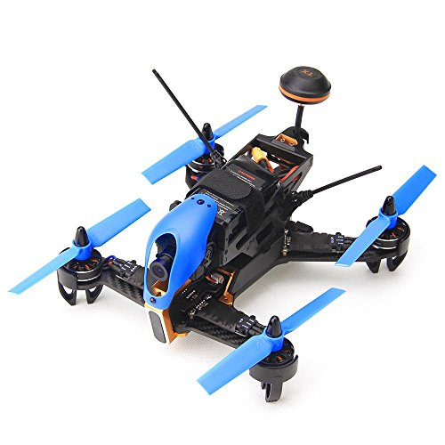 Walkera-F210-3D-Edition-24GHz-Racing-Drone-with-Devo7