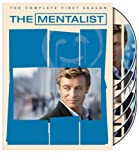 51 ShcvuUPL. SL160  The Mentalists Red John: Poems, pigeons, agraphobia and ... Thomas