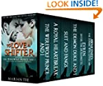 To Love A Shifter: A Paranormal Roman...