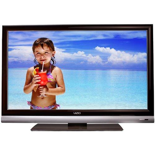 VIZIO VT470M 47-Inch Full HD 1080p 120 Hz LCD HDTV