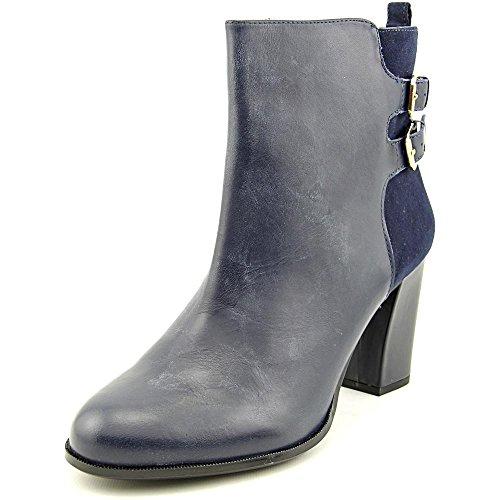 kenneth-cole-reactio-cross-night-women-us-6-blue-ankle-boot