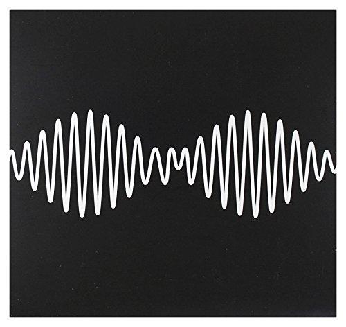 Arctic Monkeys: Am (Mini Gatefold Pack) [CD]