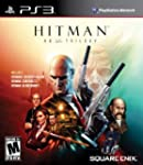 Hitman Trilogy HD Premium Edition - P...