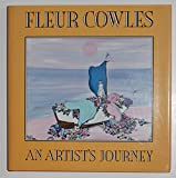 An Artist's Journey (0002150832) by Cowles, Fleur