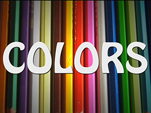 Colors In Sequence : Watch online now with Amazon Instant Video: Mai Balaguer, Òscar Lorca, TV3 - Season 1