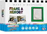 Cast & Paint Kit: Frame-It