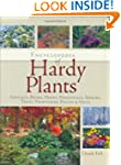 Encyclopedia of Hardy Plants: Annuals...