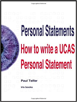 Personal statement ucas politics | Costa Sol Real Estate and Business ...