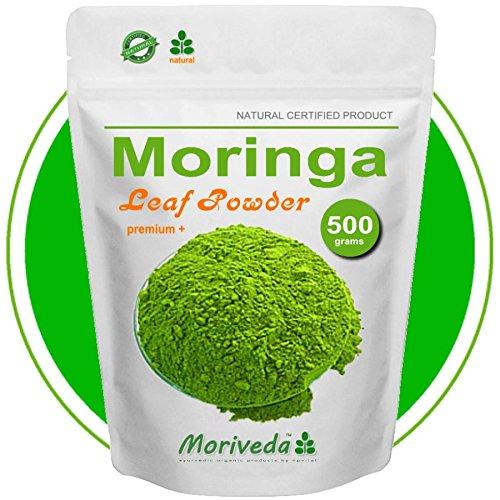 moringa-500g-polvo-de-hoja-premium-plus-mejor-calidad-garantizada-1x500g