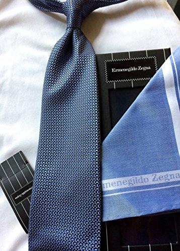 ermenegildo-zegna-blue-tie-handkerchief-boxed-set