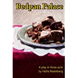Bedpan Palace