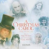 A Christmas Carol - The Musical (2004 TV Film)