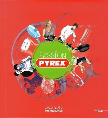 passion-pyrex