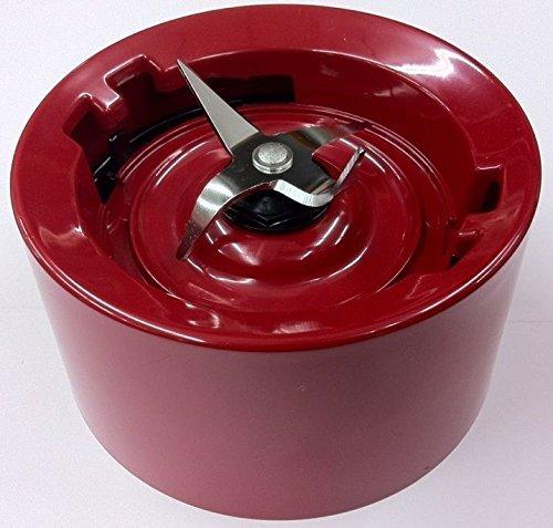 KitchenAid W10279517 Replacement Collar Parts (Kitchenaid Collar compare prices)