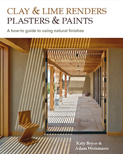 clay-and-lime-renders-plasters-and-paints-a-how-to-guide-to-using-natural-finishes-sustainable-build