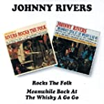 Rocks The Folk/Meanwhile Back