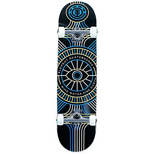 element-skateboards-third-eye-factory-complete-black-8