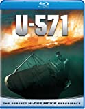 U-571 [Blu-ray]