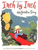 Inch by Inch: The Garden Song (Trophy Picture Books)