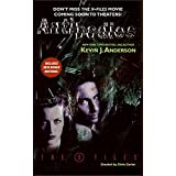 Antibodies (The X-Files) ~ Kevin J. Anderson