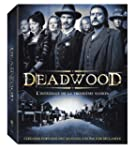 Deadwood: The Complete Third Season (...