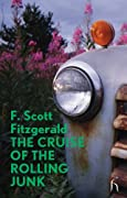 The Cruise of the Rolling Junk by F. Scott Fitzgerald cover image