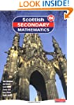 Scottish Secondary Mathematics Red 4...