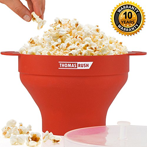 premium-microwave-popcorn-popper-by-thomas-rush-one-of-the-best-microwave-popcorn-makers-for-home-ea