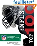 The NFL's Top  100: Counting Down the...