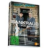 """Bankraub f�r Anf�ngervon """"Wolfgang Stumph"""""""