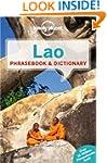 Lonely Planet Lao Phrasebook & Dictio...