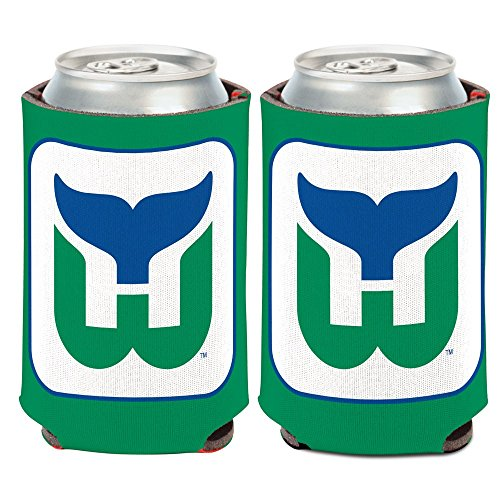 hartford-whalers-official-nhl-12-oz-insulated-can-cooler-by-wincraft-325334