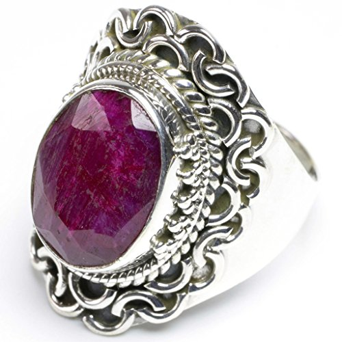 stargems-tm-naturel-cerise-ruby-design-unique-bague-en-argent-sterling-925-taille-us-775