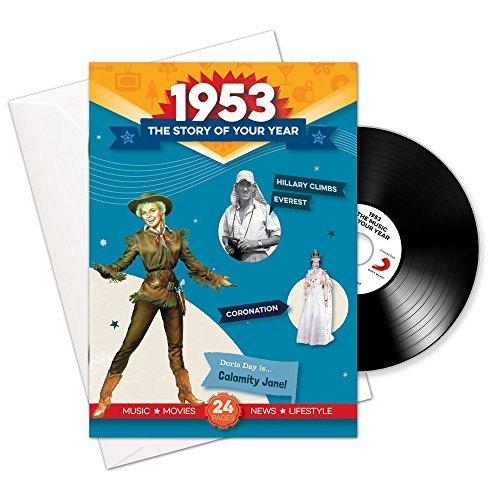 1953-compleanno-o-un-anniversario-regali-1953-4-in-1-card-e-gift-storia-del-vostro-anno-cd-music-dow