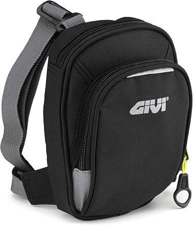 givi-ea109b-easy-bag-bolsillo-de-pierna-negro-con-dos-ranuras-volumen-1-litro-carga-maxima-1-kg