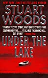 Under The Lake (0061014176) by Woods, Stuart