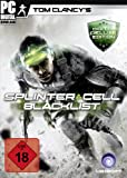 Tom Clancy's Splinter Cell: Blacklist - Digital Deluxe Edition [Download]