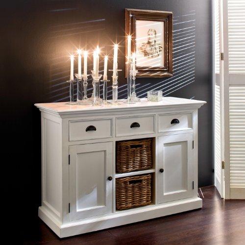 couchtisch zum esstisch verwandeln was. Black Bedroom Furniture Sets. Home Design Ideas
