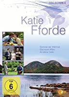 Katie Fforde - Collection 4