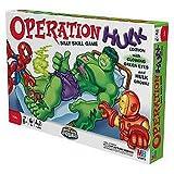 Operation Hulk Edition
