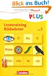 Deutsch plus - Grundschule - Lesetrai...