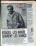 LIBERATION  du 29/10/1990