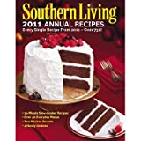 Southern Living 2011 Annual Recipes