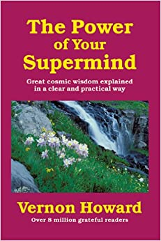 the_power_of_your_supermind